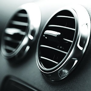 Auto Air Conditioning Repair in Sacramento, CA - Precision