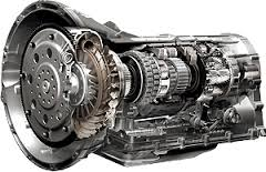 Transmission Repair in Sacramento, CA | Precision Automotive